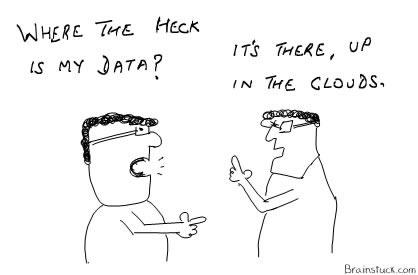 Cloud-storage-and-computing-one