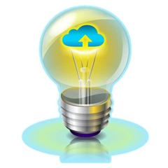CloudifyLightbulb