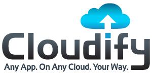CloudifyLogoRGBDark