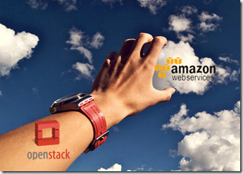 openstack-aws-image